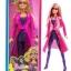 พร้อมส่งตุ๊กตาบาร์บี้ของแท้ Barbie Spy Squad Fashion Doll ส่งฟรี thumbnail 1