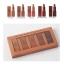 ลิป 3CE MOOD RECIPE LIP COLOR Mini Kit เซต 5 สี ( ราคาส่ง โทร 096-7914965) thumbnail 3