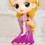 Rapunzel ของแท้ JP - Q Posket Disney - Special Color [โมเดล Disney] thumbnail 1