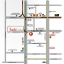 ให้เช่าคอนโด Supalai City Resort Sukumvit 105 (ศุภาลัย ซิตี้ รีสอร์ท สุขุมวิท 105 )ใกล้ BTS แบริ่ง thumbnail 14