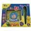 PS-5005 Smart Pen Play&Learn บทเรียนฝึกภาษา