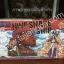 Nine Snake Kuja Ship ของแท้ JP แมวทอง - Bandai Grand Ship Collection [โมเดลเรือวันพีช] thumbnail 2