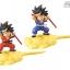 Goku Kid Special Color ของแท้ JP แมวทอง - Banpresto [โมเดลดราก้อนบอล] thumbnail 11