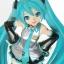 Hatsune Miku: Project DIVA f thumbnail 1