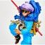 Goku ของแท้ JP แมวทอง - BWFC Banpresto [โมเดลดราก้อนบอล] thumbnail 20