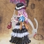 Perhona ของแท้ JP แมวทอง - Bandai FZ [โมเดลวันพีช] thumbnail 8