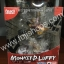 Luffy Ver. Hawk Whip ของแท้ JP แมวทอง - Bandai FZ [โมเดลวันพีช] thumbnail 6