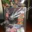 Mega Ring ของแท้ JP - Takara Tomy [ของเล่นโปเกมอน] thumbnail 2