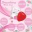 สบู่มาร์คสตรอ by sumanee (Strawberry Mask Soap) ราคาส่งโทร 096-7914965 thumbnail 8