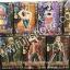 Usopp ของแท้ JP แมวทอง - Grandline Men Banpresto DX [โมเดลวันพีช] thumbnail 2