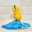 Alice in Wonderland ของแท้ JP - Crystalux Disney [โมเดล Disney] thumbnail 9