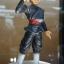 Goku Black Rose ของแท้ JP แมวทอง - Grandista Banpresto [โมเดลดราก้อนบอล] thumbnail 7