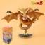 Super Shenron ของแท้ JP แมวทอง - WCF Mega Banpresto [โมเดลดราก้อนบอล] thumbnail 12