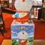 Doraemon The Movie ของแท้ JP - Taito [โมเดลโดราเอมอน] thumbnail 4