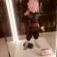 Goku Black Rose ของแท้ JP แมวทอง - Grandista Banpresto [โมเดลดราก้อนบอล] thumbnail 10