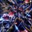 Gundam Bandai MG AMX 004 2 Qubeley Mk II