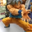 Goku Ultra Instinct ของแท้ JP แมวทอง - Super Warior Special Banpresto [โมเดลดราก้อนบอล] thumbnail 25