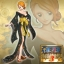 Nami Kimono ของแท้ JP แมวทอง - Ichiban Kuji Banpresto [โมเดลวันพีช] (Super Rare) thumbnail 4