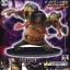 Blackbeard ของแท้ JP แมวทอง - Scultures Banpresto [โมเดลวันพีช] (Rare) thumbnail 9