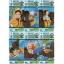 Robin WCF ของแท้ JP แมวทอง - WCF Banpresto [โมเดลวันพีช] thumbnail 6