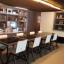For Rent :ให้เช่า ดีคอนโด แคมปัส รีสอร์ท บางนา, Dcondo Campus Resort Bangna , ชั้น 4 ตึก D ห้องกว้าง แต่งสวย พร้อมเข้าอยู่ thumbnail 8