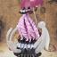 Perhona ของแท้ JP แมวทอง - Bandai FZ [โมเดลวันพีช] thumbnail 10