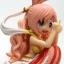 Shirahoshi ของแท้ JP แมวทอง - WCF Banpresto [โมเดลวันพีช] thumbnail 7