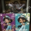 Jasmine ของแท้ JP - Q Posket Disney - Pastel Color [โมเดล Disney] thumbnail 2