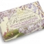 Nesti Dante Tuscan Wisteria & Lilac Soap (250g) thumbnail 1