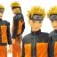 Naruto ของแท้ JP - Grandista Banpresto [โมเดลนารุโตะ] thumbnail 8