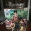 Luffy ของแท้ JP แมวทอง - Master Stars Piece Banpresto [โมเดลวันพีช] thumbnail 2
