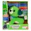 พร้อมส่ง Leapfrog Read with Me Scout ตุ๊กตาหมาสีเขียว อ่านหนังสือได้ ของแท้ ส่งฟรีพัสดุไปรษณีย์ thumbnail 1