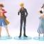 Robin Special Color ของแท้ JP แมวทอง - Super Styling Bandai [โมเดลวันพีช] thumbnail 11