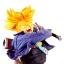 Trunks Super Saiyan ของแท้ JP แมวทอง - BWFC Banpresto [โมเดลดราก้อนบอล] thumbnail 12