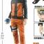 Naruto ของแท้ JP - Grandista Banpresto [โมเดลนารุโตะ] thumbnail 19