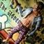 Doflamingo ของแท้ JP แมวทอง - Ichiban Kuji Banpresto [โมเดลวันพีช] (Rare) thumbnail 4