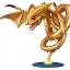 Super Shenron ของแท้ JP แมวทอง - WCF Mega Banpresto [โมเดลดราก้อนบอล] thumbnail 8