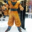 Goku ของแท้ JP แมวทอง - Grandista Banpresto [โมเดลดราก้อนบอล] thumbnail 11