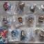 Fishman Island Set ของแท้ JP แมวทอง - SD Bandai [โมเดลวันพีช] (12 ตัว) thumbnail 6