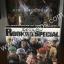 Rookies Special Box ของแท้ JP แมวทอง - SD Banpresto [โมเดลวันพีช] thumbnail 2