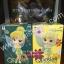 Tinkerbell ของแท้ JP - Q Posket Disney - Normal Color [โมเดล Disney] thumbnail 3