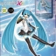 Hatsune Miku: Project DIVA X HD thumbnail 5