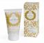 Nesti Dante Face & Body Cream - Luxury Gold thumbnail 1