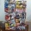 Thousand Sunny Ver. Memorial Color ของแท้ JP แมวทอง - Bandai Grand Ship Collection [โมเดลเรือวันพีช] thumbnail 14