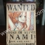 Nami Wanted - Jigsaw One Piece ของแท้ JP แมวทอง (จิ๊กซอว์วันพีช) thumbnail 3