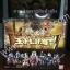 The Seven Warlords of the Seas (Shichibukai) Set ของแท้ JP แมวทอง - SD Banpresto [โมเดลวันพีช] (10 ตัว) thumbnail 3