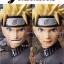Naruto ของแท้ JP - Grandista Banpresto [โมเดลนารุโตะ] thumbnail 9