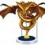 Super Shenron ของแท้ JP แมวทอง - WCF Mega Banpresto [โมเดลดราก้อนบอล] thumbnail 7