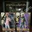 Corazon ของแท้ JP แมวทอง - Grandline Men DXF Banpresto [โมเดลวันพีช] (Rare) thumbnail 4