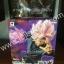 Goku Black Rose ของแท้ JP แมวทอง - Banpresto [โมเดลดราก้อนบอล] thumbnail 2